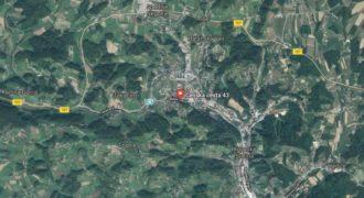 Отель, гостиница в Рогашка-Слатине, Словения, 582 м2