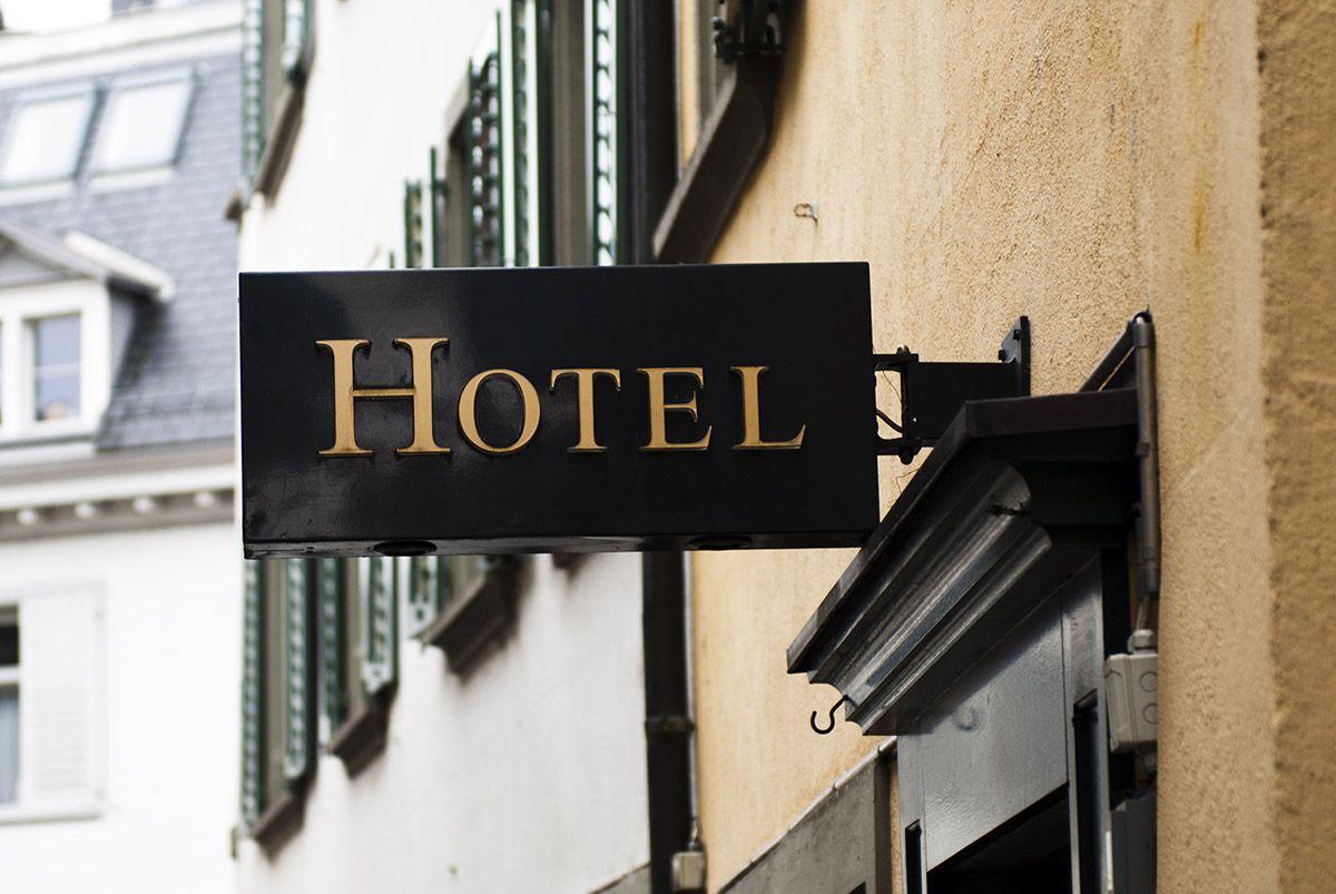 Картинки надписи для гостиниц