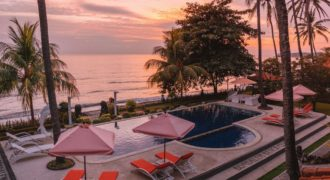 Отель, гостиница в Сингараджа, Индонезия, 4360 м2