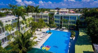 Отель, гостиница в Сосуа, Доминиканская Республика, 3079 м2