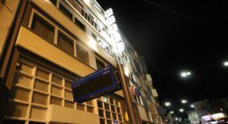 Отель, гостиница в Вуппертале, Германия, 900 м2