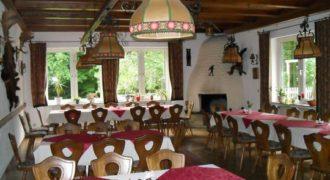 Отель, гостиница в земле Рейнланд-Пфальц, Германия, 17000 м2