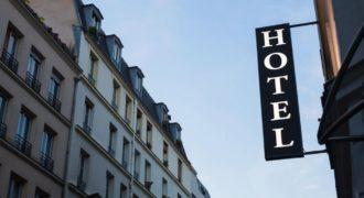 Отель, гостиница в земле Рейнланд-Пфальц, Германия, 3970 м2