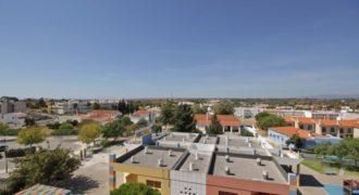 Пентхаус в Албуфейре, Португалия