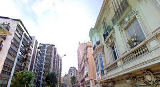 Пентхаус в Монте Карло, Монако, 210 м2
