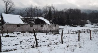 Производство Бани в Сербии, Сербия, 4392 м2