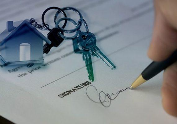Франція: нюанси, пов'язані зі складанням договору найму і актів стану житла