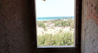 Студия в Хургаде, Египет, 40 м2
