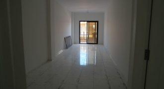 Студия в Хургаде, Египет, 58 м2