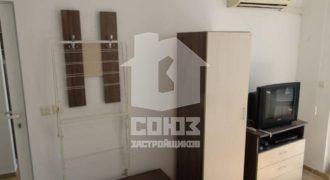 Студия в Равде, Болгария, 35 м2