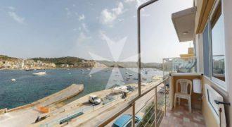 Таунхаус в Шемшие, Мальта, 90 м2