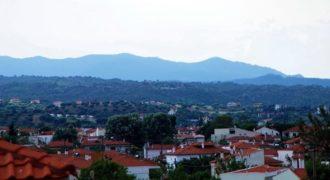 Таунхаус в Ситонии, Греция, 54 м2