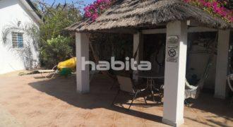 Вилла Brufut, Гамбия, 156 м2