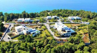 Вилла на Кассандре, Греция, 340 м2