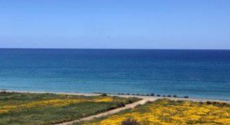 Вилла остров Корфу, Кипр, 134 м2