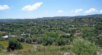 Вилла остров Корфу, Кипр, 140 м2