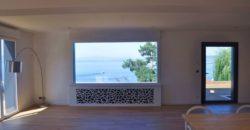 Вилла у Женевского Озера, Франция, 300 м2