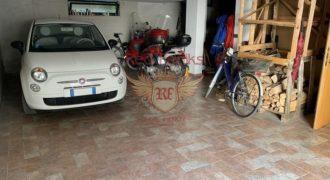 Вилла в Абруццо, Италия, 200 м2
