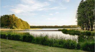 Вилла в Адажском крае, Латвия, 540 м2