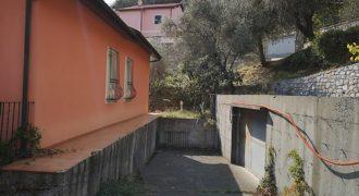 Вилла в Диано-Марина, Италия, 140 м2