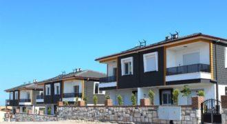 Вилла в Дидиме, Турция, 125 м2
