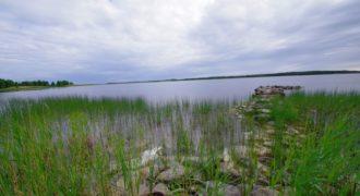 Вилла в Хийумаа, Эстония, 889 м2
