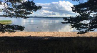 Вилла в Иматре, Финляндия, 500 м2