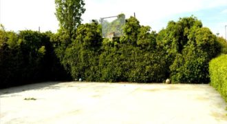 Вилла в Коринфии, Греция, 350 м2