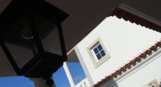 Вилла в Обидуше, Португалия, 802 м2
