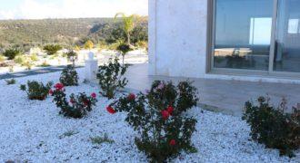 Вилла в Пафосе, Кипр, 320 м2