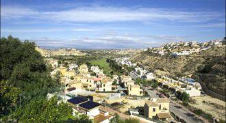Вилла в Рохалесе, Испания, 300 м2
