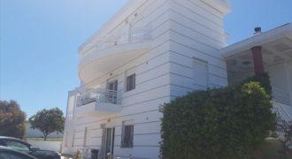 Вилла в Салониках, Греция, 435 м2