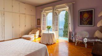 Вилла в Санта-Маргерита-Лигуре, Италия, 380 м2