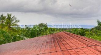Вилла в Санто-Доминго, Доминиканская Республика, 550 м2