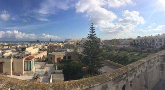 Вилла в Сент-Джулиансе, Мальта, 1100 м2