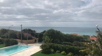 Вилла в Синтре, Португалия, 2091 м2