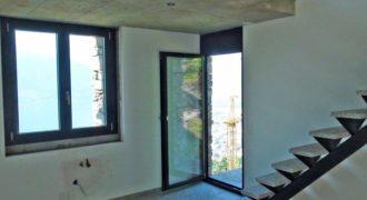Вилла в Тичино, Швейцария, 270 м2