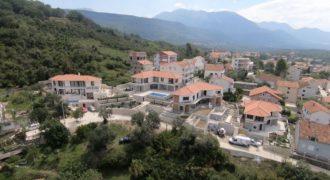 Вилла в Тивате, Черногория, 240 м2