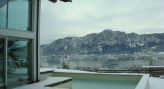 Вилла в Верхней Австрии, Австрия, 392 м2