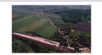 Земля Mosonszentmiklós, Венгрия, 100968 м2