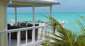 Земля на Большом Багаме, Багамские острова, 2756000 м2