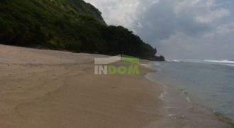 Земля о. Бали, Индонезия, 72000 м2