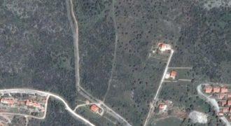 Земля в Неа Макри, Греция, 30000 м2