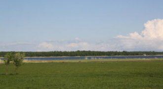 Земля в Пярну, Эстония, 25400 м2