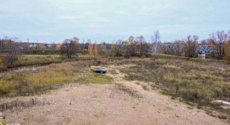 Земля в Рижском крае, Латвия, 44098 сот.