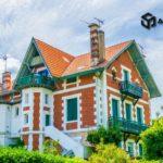 Покупка недвижимости во Франции: что необходимо спрашивать при просмотре?