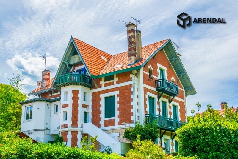 Купівля нерухомості у Франції: що необхідно запитувати при перегляді?