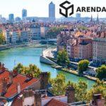 Осенние возможности французского рынка недвижимости