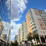 Чужая квартира – золотая жила или как заработать с помощью arendal.ru