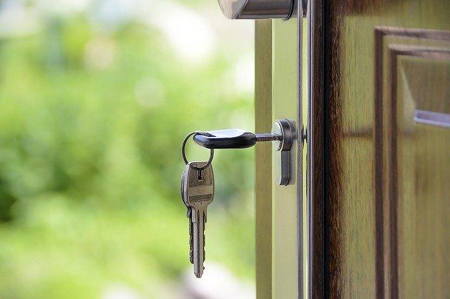 Франція: рекордні продажі вторинного житла